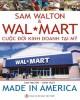Ebook Sam Walton & Wal Mart - Cuộc đời kinh doanh tại Mỹ: Phần 2 - NXB Tri thức