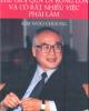 Ebook Thế giới quả là rộng lớn và có rất nhiều việc phải làm: Phần 1 - Kim Woo Choong