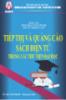 Tiếp thị và quảng cáo sách điện tử trong các Thư viện Đại học