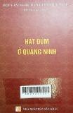 Hát đúm ở Quảng Ninh