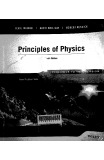 Principles Of Physics - Tenth Edition