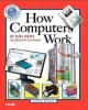 Ebook How computers work (8th edition): Part 2