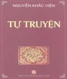 Ebook Nguyễn Khắc Viện - Tự truyện: Phần 1
