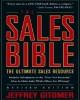 Ebook Cẩm nang bán hàng: Phần 1