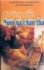 Ebook Hướng dẫn nuôi gà chăn thả - NXB Nông nghiệp