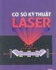 Ebook Cơ sở kỹ thuật Laser