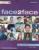 Giáo trình Face2face upper intermediate studen't book