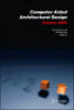 Ebook Computer aided architectural design futures 2005