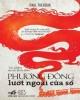 Ebook Phương Đông lướt ngoài cửa sổ: Phần 2 - NXB Thế giới