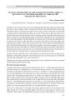 Ebook Hội thảo quốc tế Bảo tồn và phát huy giá trị khu dự trữ sinh quyển Kiên Giang - Việt Nam - NXB Nông nghiệp