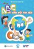 Sổ tay ABC về biến đổi khí hậu - Bộ Giáo dục và Đào tạo