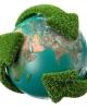 Giáo trình Quy hoạch môi trường - Vũ Quyết Thắng