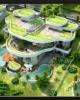 Giáo trình Độc học, môi trường và sức khỏe con người - NXB Đại học Quốc gia Hà Nội