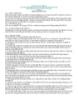 Ebook Luật Giao dịch điện tử - Quốc hội ban hành