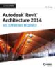 Ebook Autodesk revit architecture 2014