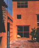 Ebook Architectural Design Houses - Carles Broto