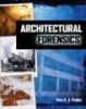 Ebook Architectural Forensics