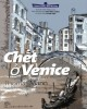 Ebook Chết ở Venice: Phần 2 - NXB Trẻ
