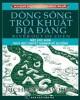 Ebook Dòng sông trôi khuất địa đàng: Phần 1 - NXB Trẻ