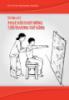 Phục hồi chức năng dựa vào cộng đồng - Tài liệu số 2: Phục hồi chức năng tổn thương tủy sống - TS. Nguyễn Thị Xuyên (chủ biên)