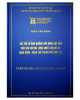 Luận văn thạc sĩ: Các yếu tố ảnh hưởng đến động lực làm việc của cán bộ, công chức tại các cơ quan Đảng - Đoàn thể Thành phố Bảo Lộc