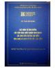 Luận văn thạc sĩ: Các nhân tố ảnh hưởng đến tiềm năng khởi nghiệp kinh doanh của sinh viên trường Cao Đẳng Công Nghệ và Kinh Tế Bảo Lộc - Lâm Đồng