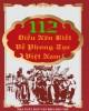 Ebook 112 điều nên biết về phong tục Việt Nam: Phần 1 - NXB Văn hóa dân tộc