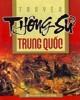 Ebook Thông sử Trung Quốc - Phần 2