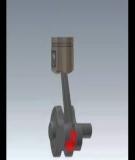 Video Động cơ đốt trong