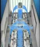 Video Giới thiệu cấu tạo máy lạnh công nghiệp