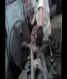 Video Tiện lỗ