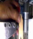 Video Làm ren trên máy tiện (phần 2)