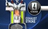 Video hướng dẫn thực hành nghề Cơ khí - Chế tạo máy