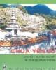 Ebook Chùa Yên Tử: Phần 1 - NXB Văn hóa Thông tin - Hà Nội
