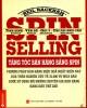 Ebook Tăng tốc bán hàng bằng Spin: Phần 1