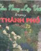 Ebook Cẩm nang lập vườn trong thành phố: Phần 1 - Phạm Cao Hoàn