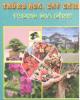 Ebook Trồng hoa trồng cây cảnh trong gia đình: Phần 2 - TS. Nguyễn Huy Trí, TS. Đoàn Văn Lư
