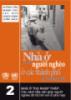 Ebook Hướng dẫn nhanh cho các nhà hoạch định chính sách: Nhà ở cho người nghèo ở các thành phố châu Á