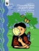 Ebook Khám phá thiên nhiên - WWF