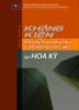 Cẩm nang Kháng kiện chống bán phá giá và chống trợ cấp tại Hoa Kỳ - TS. Nguyễn thị thu Trang (chủ biên)