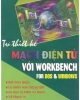 Ebook Tự thiết kế mạch điện tử với Workbench - NXB Thống Kê