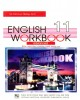Ebook English 11 workbook (advanced): Phần 1