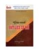 Giáo trình Vật liệu cơ khí - Châu Minh Quang
