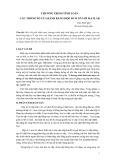 CHƯƠNG TRÌNH TÍNH TOÁN CÁC THÔNG SỐ CỦA BÁNH RĂNG HỘP SỐ Ô TÔ VỚI MATLAB