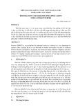 BIÊN SOẠN BÀI GIẢNG VÀ BÀI TẬP ỨNG DỤNG CHO MODUL BIẾN TẦN MM420