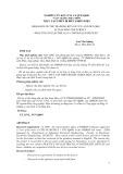 NGHIÊN CỨU KIT CP1L VÀ NP5-SQ001 VÀO GIẢNG DẠY MÔN THỰC TẬP THIẾT BỊ ĐIỀU KHIỂN ĐIỆN