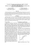 ỨNG DỤNG GIẢI THUẬT BẦY ĐÀN ĐỂ TỐI ƯU THÔNG SỐ BỘ PID TRONG ĐIỀU KHIỂN ROBOT RẮN