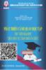 Phát triển cảnh quan học tập Thư viện Đại học thúc đẩy sự thay đổi tổ chức