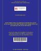 Hoàn thiện công tác kiểm soát chi thường xuyên ngân sách Nhà nước đối với đơn vị sự nghiệp công lập qua kho bạc Nhà nước Phú Nhuận