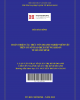 Hoàn thiện cấu trúc vốn doanh nghiệp niêm yết trên cơ sở giao dịch chứng khoán TP. Hồ Chí Minh
